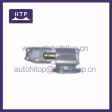 Auto parts thermostat housing for isuzu 4BA1 5-13716045-1