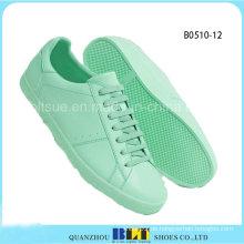 Napa New Design Großhandel Schuhe