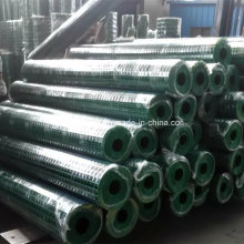 Euro Fence/Holland Fence/Welded Wire Mesh Fence