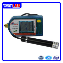 Digital Lab Oxygen Gas Sensor Weichengya