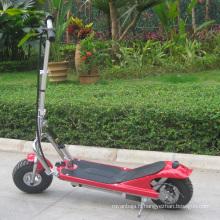 Mini scooter électrique pliable auto-équilibrant pour enfants (DR24300)