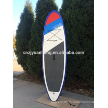 2015 design neue Sup Paddle Board aufblasbare Sup Surfboard