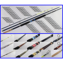 USR072 hot new products for fishing equipment surf fishing rod