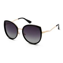 European Style Eyewear Fashion Trend UV Protected Sunglasses