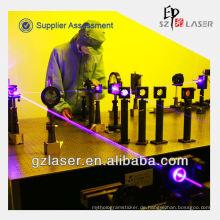 Optischer Bereich-Array Laser CD-Drucker
