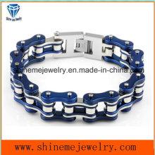 Stainless Steel Jewelry Bracelet European and American Hot-Selling Bracelet (BL2821B)