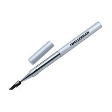 Synthetic Hair Lip Brush /Beauty Maker Lip Brush for U