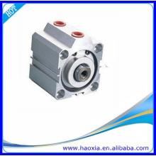 Airtac Typ Pneumatischer SDA Dünner Luftzylinder
