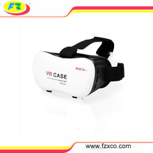 Video primer Vr Video juego auriculares Gafas