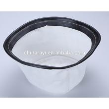 Aspirador de ceniza / Filtro de aspirador húmedo y seco