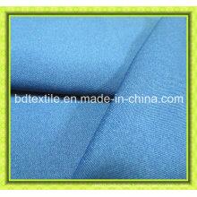 Hot Selling Factory Price Woven Fabric / Mini Matt