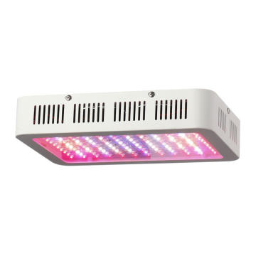 1200W Full Spectrum CE RoHS LED tumbuh cahaya