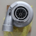 Turbocompressore del motore dell'escavatore PC300-5 6222-81-8210