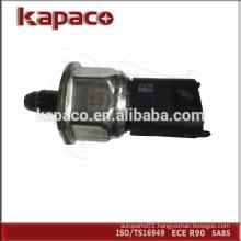For sensata oil common rail pressure sensor 35PP3-1