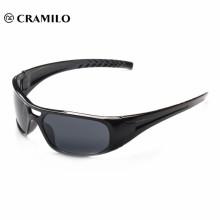 Specialized polarized designer sports sunglasses wholesale