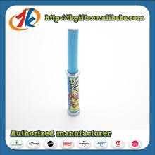 Plastic Monocular Toy Telescopes Toys for Kids