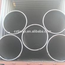 Export Qualität Produkte Super Duplex Edelstahl Rohr