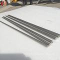 Hot sell ASTM B348 Gr2 titanium rod bar in leg price