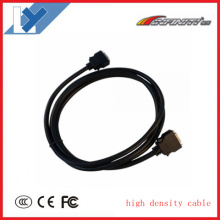 14/36pin Printer PCI Cable for Infinite/Galaxy/Challenger/Jhf/All Win Inkjet Printer