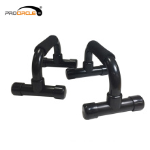 Home Exercise Chest Muscle Strength Push Up Bar Fitness