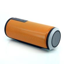 Sonido puro mini altavoz inalámbrico Bluetooth portátil
