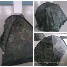 Углеродного волокна палатки для военных