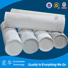 Prix de filtre de sac pour filtration industrielle