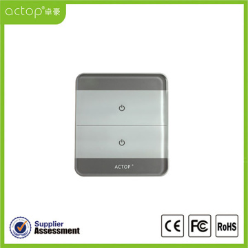 Prodotti Smart Home Automatic