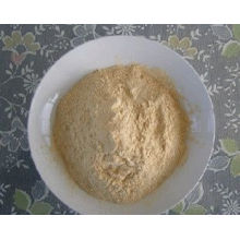 New Crop Good Quality Dehydrated Carrot Powder
