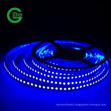 3years Warranty LED Light Stripsmd5050 RGBW 60LED 19.62W Ra80 LED Strip DC24 LED Light Strip Strip