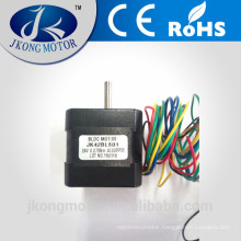 77W BLDC motor with bldc motor with chinese supplier