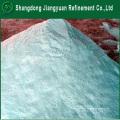 Eisen-Sulfat-Heptahydrat 98% Feso4.7H2O