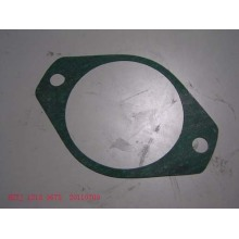 DEUTZ HEAD GASKET 1218 9678