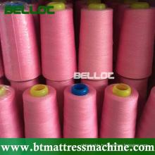 100% Cotton Sewing Thread Cotton Machine Quilting Thread