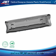air conditioning stamping mould