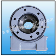Find Complete Details about Helical Gear Drive Worm Gear Drive Slew Drive SE14 with 24V motor