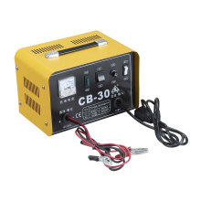 Battery Charger (CB-30/CB-50) 12V/24V