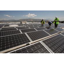 275watt Poly Crystalline Solar Panel Module (SGP-275W)