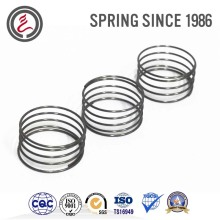 \Small Diameter Compression Spring for Medical Equipment Hardware Fittings