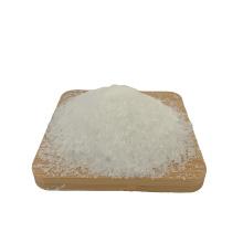 Sodium polyacrylate for water (SAP)
