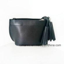 China Proveedor de moda PU Mini bolsos (NMDK-052101)