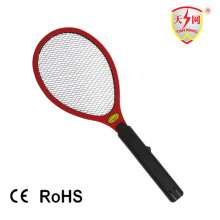 High Quality Rechargeable Electronic Mosquito Swatter(TW-05)