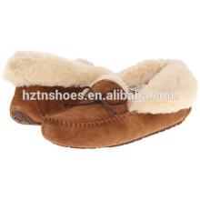 Unisex Boots Botas de Inverno para Homens e Mulheres