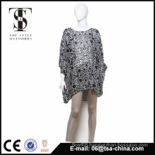 Summer Of 2016 The New European And American Style Print Fabric Sleeveless Dresses Beach Dress                                                                         Quality Choice