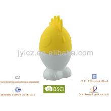 керамический держатель Яйцо куриное