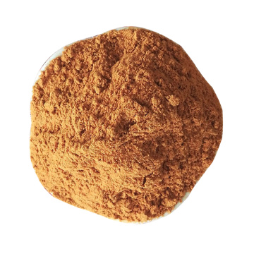High Nutrition Goji Powder