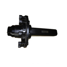 From Chinese Manufacturer Agricultural Stub Axle