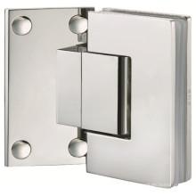 Hardware Hinge for Shower Doors