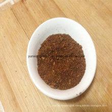 Best Price for Wild Pepper Powder
