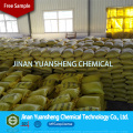 Lignine de sodium comme liant Briquetter au charbon (MN-2)